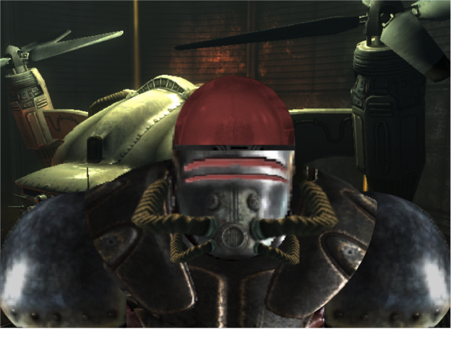 File:Neo-Enclave Mascot final.png