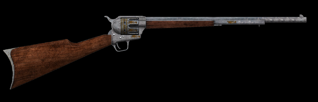 File:Revolver rifle.png