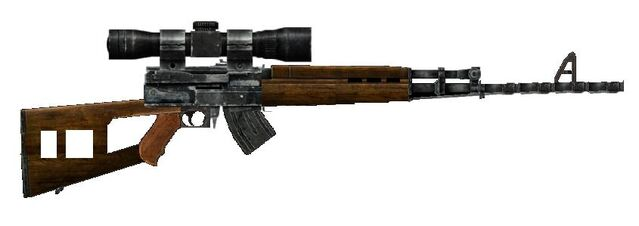 File:Soviet Semi-Automatic Sniper Rifle.jpg