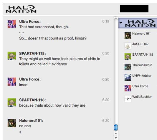 File:Screen shot 2011-08-30 at 6.22.13 PM.png