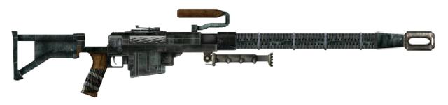 File:Highlands legend rifle.png
