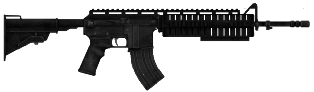 File:M14a1.png