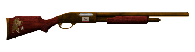 File:NCR Hunting Shotgun.png