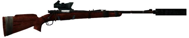 File:Rangemaster Silencer Rifle.png