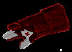 CanadianFist