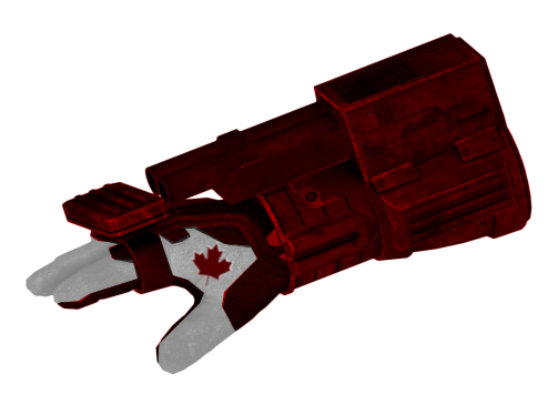 File:CanadianFist.png