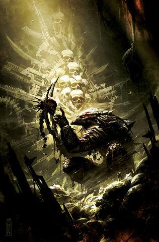 File:Predator2.jpg