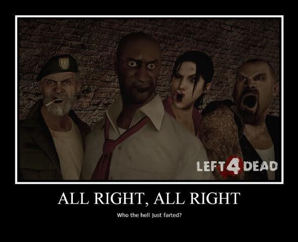 File:Left 4 Dead-1.jpg