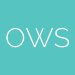 File:OWS.png