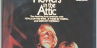 Flowers in the Attic (Film)