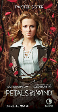 Rose-McIver-Cathy