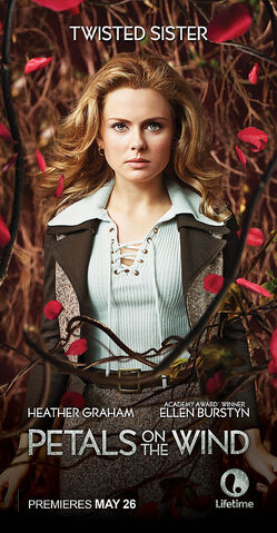 File:Rose-McIver-Cathy.jpg