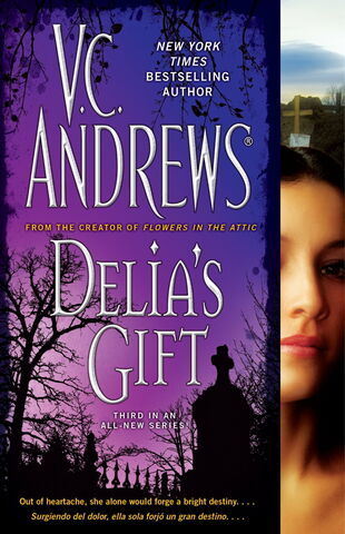 File:Delia's Gift.jpg