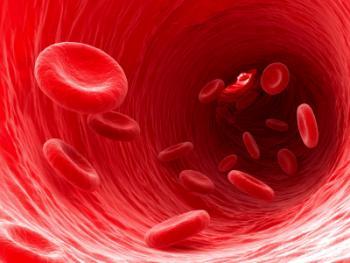 File:Inside-a-blood-vessel.jpg