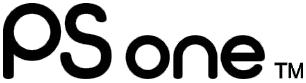 File:PSone logo.png
