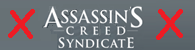 AssassinsCreedSyndicateMobileLogoPLACEHOLDER