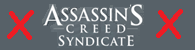 AssassinsCreedSyndicateMobileLogoPLACEHOLDER-0