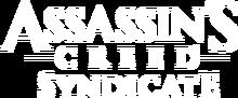 AC Syndicate white logo-nocrest