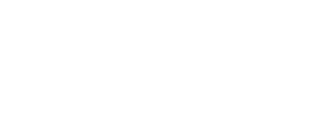File:AC Syndicate white logo-nocrest.png