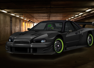 File:Nissan R34.png