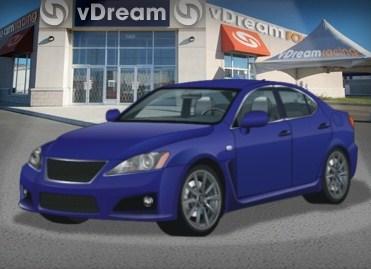 File:Lexus IS-F.jpg