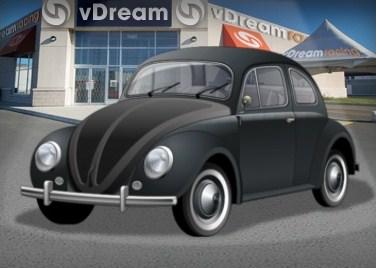 File:VW Beetle 2.jpg