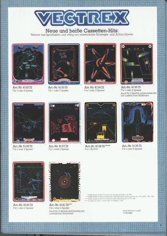 File:Milton Bradley-Catalog-Toy-German1984-Page-5.jpg