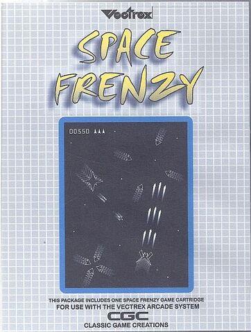 File:Spacefrenzy.jpg
