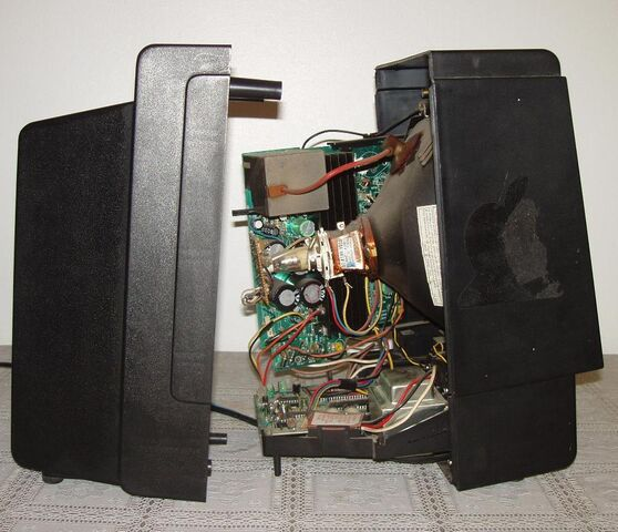 File:Vectrex opened side view -reduced.JPG