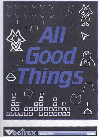 File:Allgoodthings.jpg