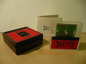 File:Sectis set.JPG