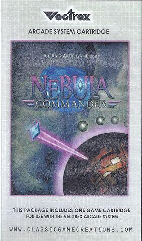 File:Nebulacommander.jpg