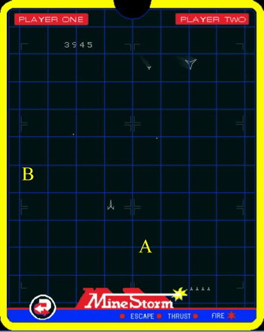 File:Fireballminestrategy.jpg
