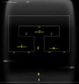 Lv28oclockplanetscreen4.png