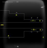 Lv32oclockplanetscreen3