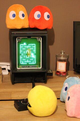 File:Pacman Vectrex.jpg