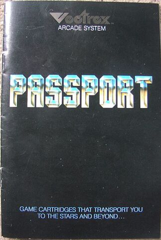 File:Passport.jpg