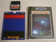 Vectrexians overlay-box-game