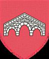 Вероятный герб Заречья