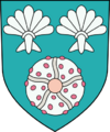 Предполагаемый герб Цидариса