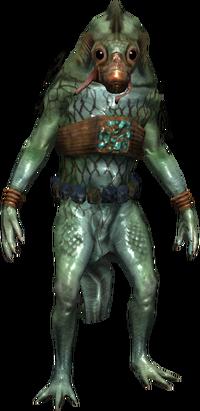 Bestiary Vodyanoi warrior full.png