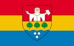 Неофициальный флаг Бремервоорда