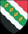 Герб эмблонии (вар 2)