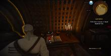 Kaer Morhen 7 (Quest).png