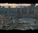 Вызимское кладбище