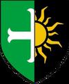 Возможный герб Нильфгаардского Бругге
