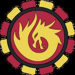 Предполагаемый герб Зеррикании
