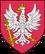 Герб Редании при Вестиборе