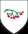 Герб донильфгаардского рована-(1)