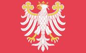 Flaga Redania.png
